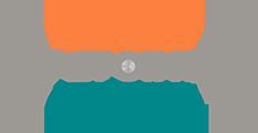 Graspointner Robert Gmbh Logo